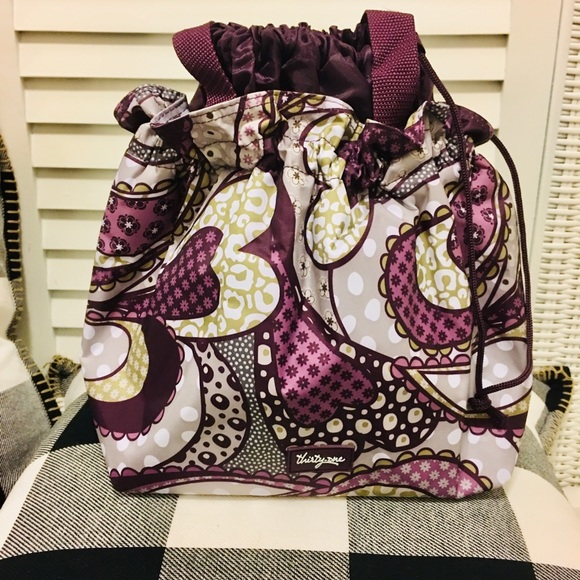 thirty-one Other - 🍱 THIRTY-ONE LUNCH BAG